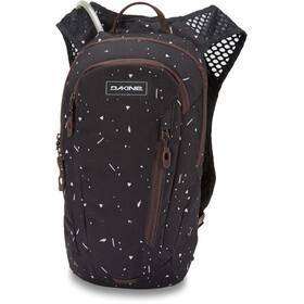 Dakine Shuttle 6L Backpack Women, thunderdot